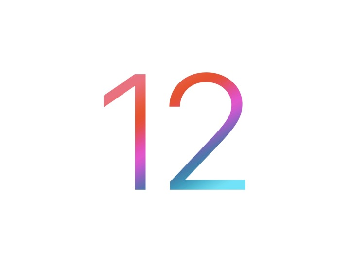  Apple iOS 12 Review
